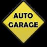 AutoGarage Classificados Automotivos - Franquia Automotiva