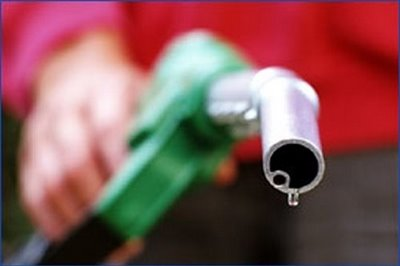 gasoline1